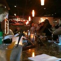 Photo taken at Bonefish Grill by Jillian B. on 7/25/2012