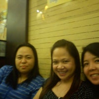 Photo taken at Cheesecake, Etc. by Rox B. on 10/21/2011