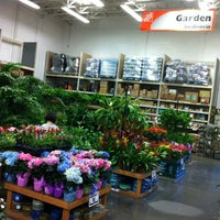 Photo taken at The Home Depot by Perapong K. on 7/25/2012