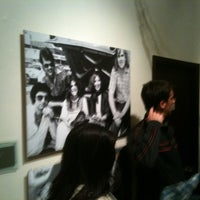 Photo taken at Second City Hollywood by Chapen H. on 12/4/2011