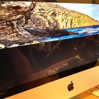 Photo taken at Novafoto Sur S.L. by Juan Carlos C. on 3/26/2012