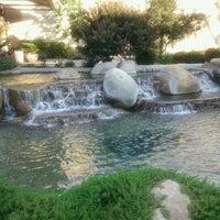 Photo taken at Pechanga Resort and Casino by manuel r. on 9/4/2011