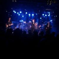 Photo taken at Het Bolwerk by Jaap I. on 10/22/2011