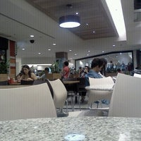 Photo taken at Shopping Cidade by Rodrigo L. on 9/29/2011