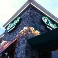 Photo taken at O'Charley's by Eric S. on 1/15/2012