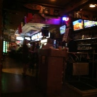 Photo taken at Flanigan's Boathouse by Sirus O. on 8/5/2012
