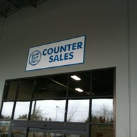 Photo taken at EECOL Electric by Chris H. on 3/26/2012
