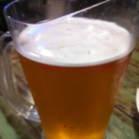 Photo taken at Hurricane Grill & Wings by LL on 4/12/2012