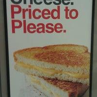 Photo taken at Target by Daniel M. on 6/24/2012