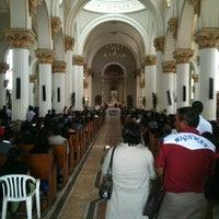 Photo taken at Paipa by John R. on 3/18/2012