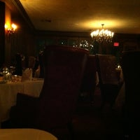 Photo taken at Imperial House by Ryan D. on 2/19/2012