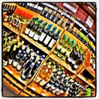 Photo taken at Youngs Fine Wines & Spirits by John H. on 2/22/2012