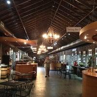 Photo taken at Brotherhood, America's Oldest Winery by @njwineandbeer on 4/21/2012