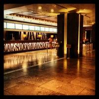 Photo taken at Harrah's Cherokee Casino & Resort by Kenny J. on 3/22/2012