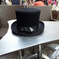 Das Foto wurde bei 100Wasser von Christian S. am 5/27/2012 aufgenommen