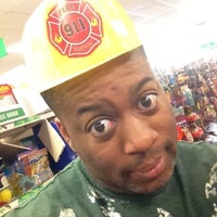 Photo taken at Dollar Tree by Pharns G. on 3/10/2012