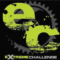 Photo taken at Extreme Challenge by Felo on 7/20/2012