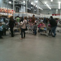 Photo taken at Costco Wholesale by Miles M. on 4/21/2012