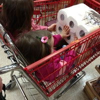 Photo taken at Trader Joe's by Colin S. on 3/10/2013
