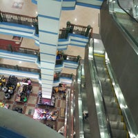 Photo taken at Billion Shopping Centre by chief i. on 6/3/2013