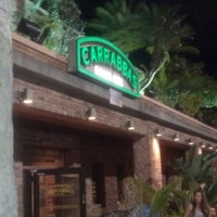 Photo taken at Carrabba's Italian Grill by Susan J. S. on 4/12/2013