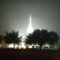 Orlando Florida Temple