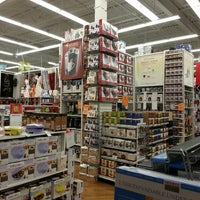 Photo taken at Bed Bath & Beyond by Tracey G. on 12/1/2013