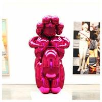 Foto diambil di Gagosian Gallery oleh Kelli F. pada 6/12/2013