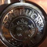 Photo taken at Starbucks by Denise T. on 9/7/2015
