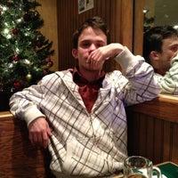 Photo taken at CVS by Ben P. on 12/24/2012