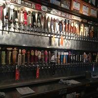 Photo taken at El Bait Shop by Bruce K. on 3/12/2013