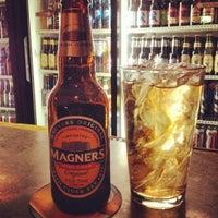 Photo taken at Mickeys Tavern by B.J. E. on 1/26/2014