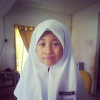 Photo taken at Sekolah Kebangsaan Taman Putra Perdana 2 by Nan F. on 4/27/2015