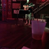 Photo taken at The Knotty Pine by Sassy M. on 6/19/2013
