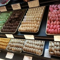 Photo taken at Chicago French Market by Ann M. on 4/26/2013
