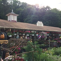 Photo taken at Auntie El's Farm Market by Ryan N. on 5/24/2015
