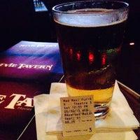 Photo taken at Movie Tavern by Keeli G. on 5/30/2015