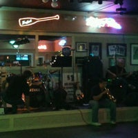 Photo taken at Casey's On Third by John C. on 6/16/2013