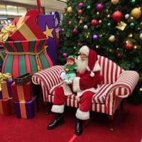 Photo taken at Stoneridge Shopping Center by Leonard R. on 12/5/2012