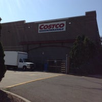 Photo taken at Costco Wholesale by Otir a. on 7/7/2014
