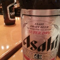 Photo taken at Pei Wei by Michael W. on 10/31/2012