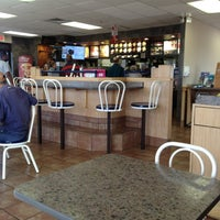 Photo taken at McDonald's by Larry G. on 10/29/2012