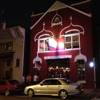 Photo taken at The Silver Dollar by Maria G. on 5/11/2013