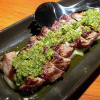 Photo taken at Encasa Restaurant by Encasa Australia on 11/21/2014