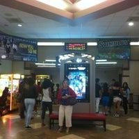 Photo taken at Carmike Blue Ridge 14 Cinema by ali bu. on 8/11/2013
