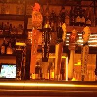 Photo taken at Del Mar Chatham Bar & Bistro by Ann P. on 9/21/2013