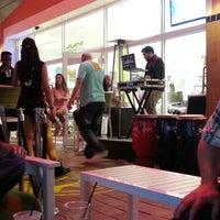 Photo taken at Havana Nines by Joel E. on 12/19/2012