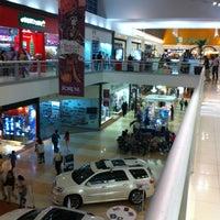 Photo taken at Forum Coatzacoalcos by Dan Z. on 10/6/2012