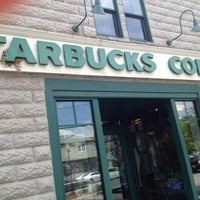 Photo taken at Starbucks by Cheryl L. on 5/31/2013