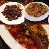 Photo taken at Restoran D'KL by Farah S. on 6/21/2015